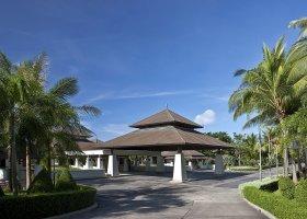 thajsko-hotel-dusit-thani-krabi-043.jpg