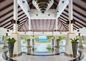thajsko-hotel-dusit-thani-krabi-044.jpg