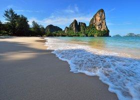 thajsko-hotel-dusit-thani-krabi-046.jpg