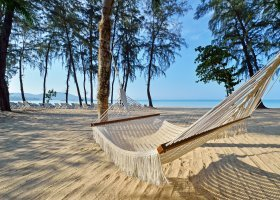 thajsko-hotel-dusit-thani-krabi-047.jpg