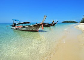 thajsko-hotel-dusit-thani-krabi-050.jpg
