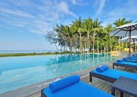 thajsko-hotel-dusit-thani-krabi-095.jpg