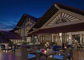 thajsko-hotel-dusit-thani-laguna-002.jpg