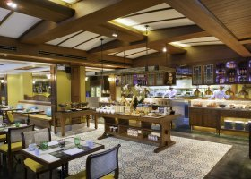 thajsko-hotel-dusit-thani-laguna-003.jpg