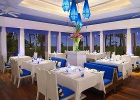 thajsko-hotel-dusit-thani-laguna-004.jpg