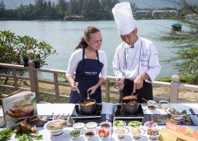 thajsko-hotel-dusit-thani-laguna-007.jpg