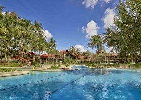 thajsko-hotel-dusit-thani-laguna-009.jpg