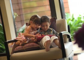 thajsko-hotel-dusit-thani-laguna-011.jpg