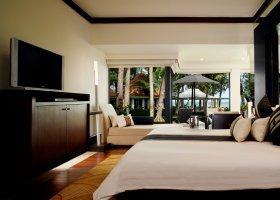 thajsko-hotel-dusit-thani-laguna-012.jpg
