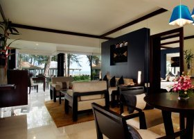thajsko-hotel-dusit-thani-laguna-013.jpg
