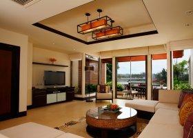 thajsko-hotel-dusit-thani-laguna-016.jpg