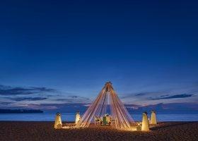 thajsko-hotel-dusit-thani-laguna-018.jpg