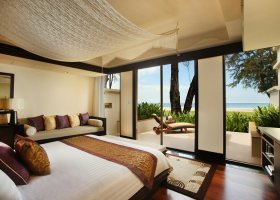 thajsko-hotel-dusit-thani-laguna-023.jpg