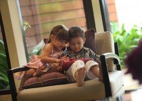 thajsko-hotel-dusit-thani-laguna-024.jpg