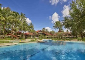 thajsko-hotel-dusit-thani-laguna-026.jpg