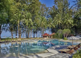 thajsko-hotel-dusit-thani-laguna-027.jpg