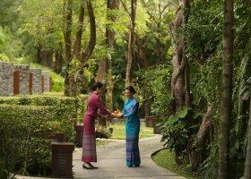 thajsko-hotel-dusit-thani-laguna-029.jpg