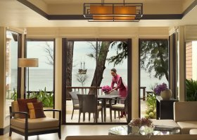 thajsko-hotel-dusit-thani-laguna-030.jpg