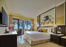 thajsko-hotel-dusit-thani-laguna-035.jpg