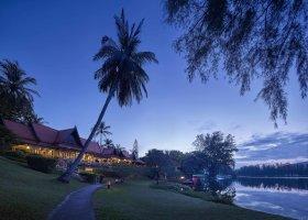 thajsko-hotel-dusit-thani-laguna-037.jpg