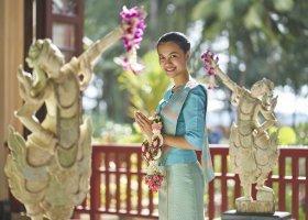 thajsko-hotel-dusit-thani-laguna-038.jpg