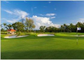 thajsko-hotel-dusit-thani-laguna-043.jpg