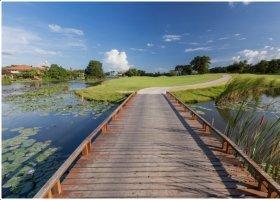 thajsko-hotel-dusit-thani-laguna-045.jpg
