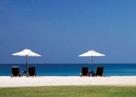 thajsko-hotel-dusit-thani-laguna-046.jpg