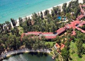 thajsko-hotel-dusit-thani-laguna-047.jpg