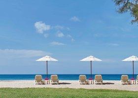 thajsko-hotel-dusit-thani-laguna-075.jpg