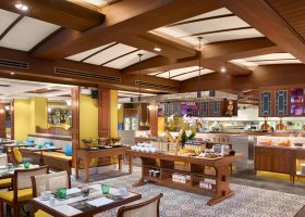 thajsko-hotel-dusit-thani-laguna-076.jpg