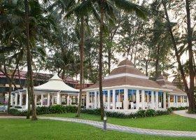 thajsko-hotel-dusit-thani-laguna-081.jpg