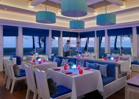 thajsko-hotel-dusit-thani-laguna-082.jpg