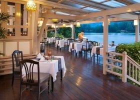 thajsko-hotel-dusit-thani-laguna-083.jpg