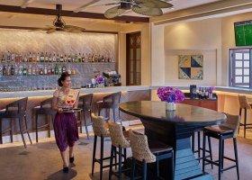 thajsko-hotel-dusit-thani-laguna-084.jpg