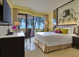 thajsko-hotel-dusit-thani-laguna-086.jpg