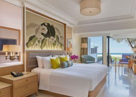 thajsko-hotel-dusit-thani-laguna-087.jpg