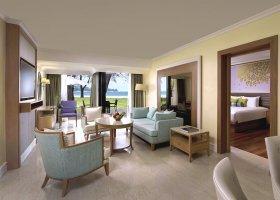 thajsko-hotel-dusit-thani-laguna-088.jpg