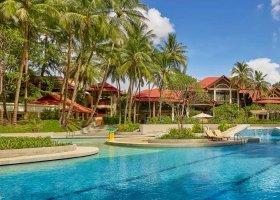 thajsko-hotel-dusit-thani-laguna-089.jpg