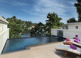 thajsko-hotel-dusit-thani-laguna-090.jpg