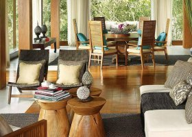 thajsko-hotel-four-seasons-koh-samui-001.jpg