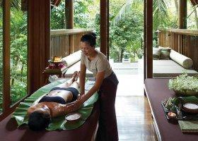 thajsko-hotel-four-seasons-koh-samui-002.jpg