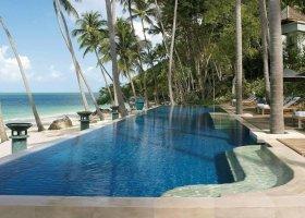 thajsko-hotel-four-seasons-koh-samui-003.jpg