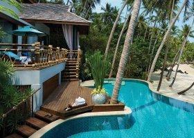 thajsko-hotel-four-seasons-koh-samui-005.jpg