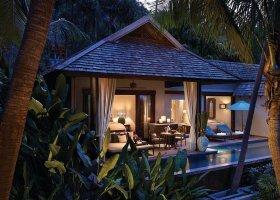thajsko-hotel-four-seasons-koh-samui-006.jpg