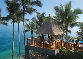 thajsko-hotel-four-seasons-koh-samui-007.jpg