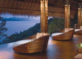 thajsko-hotel-four-seasons-koh-samui-008.jpg