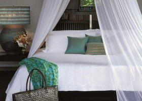 thajsko-hotel-four-seasons-koh-samui-009.jpg