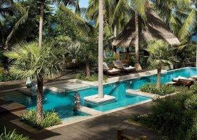 thajsko-hotel-four-seasons-koh-samui-010.jpg