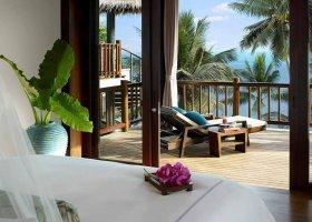 thajsko-hotel-four-seasons-koh-samui-011.jpg